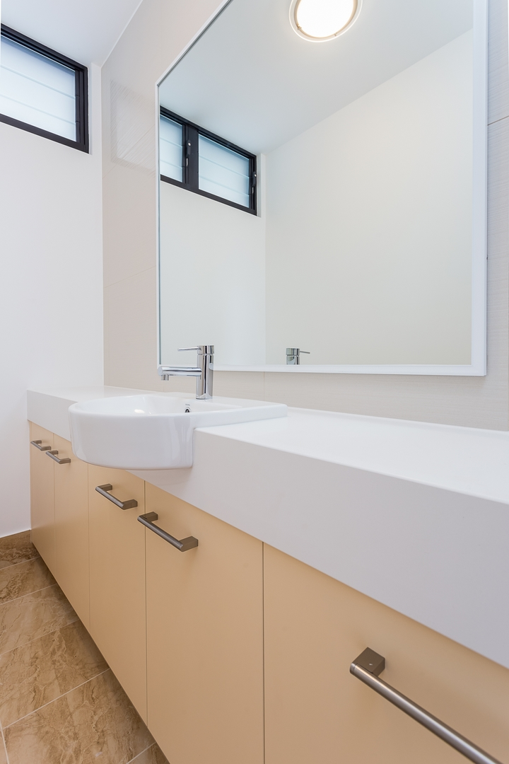unit builders brisbane redhill