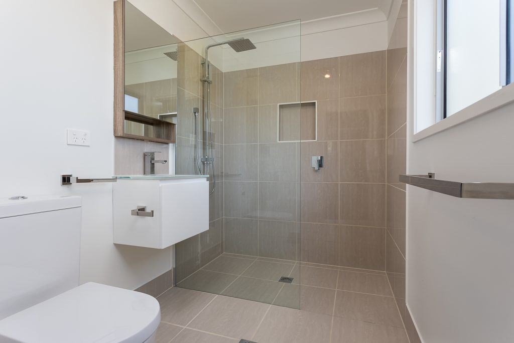 custom home ferny grove brisbane