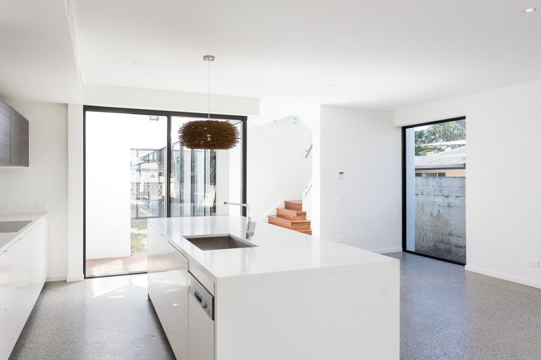 high end home broadbeach