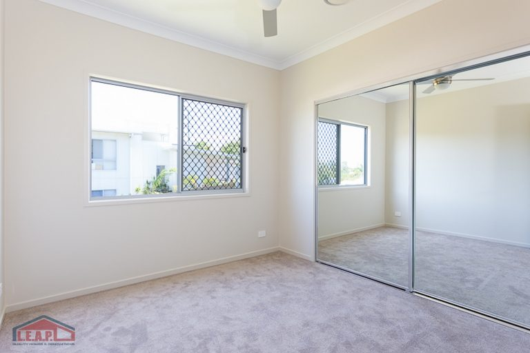 wynnum custom home