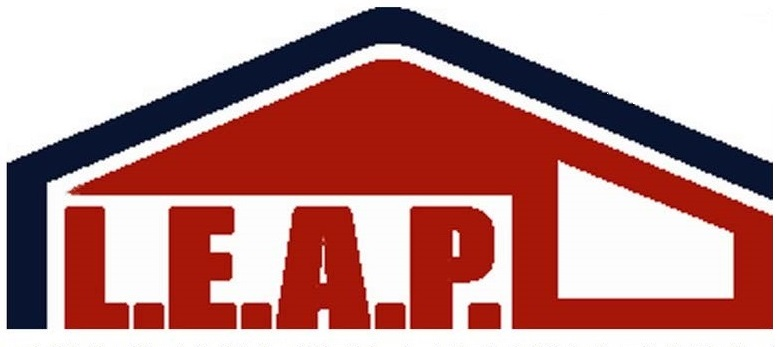 leap quality homes