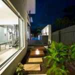 custom builders brisbane