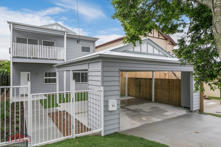 quality builders brisbane northside
