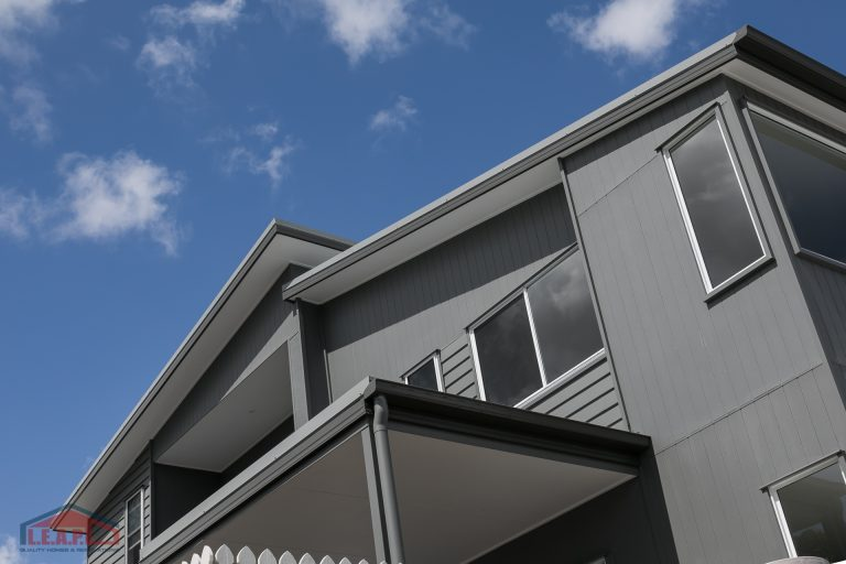 luxury annerley townhouses