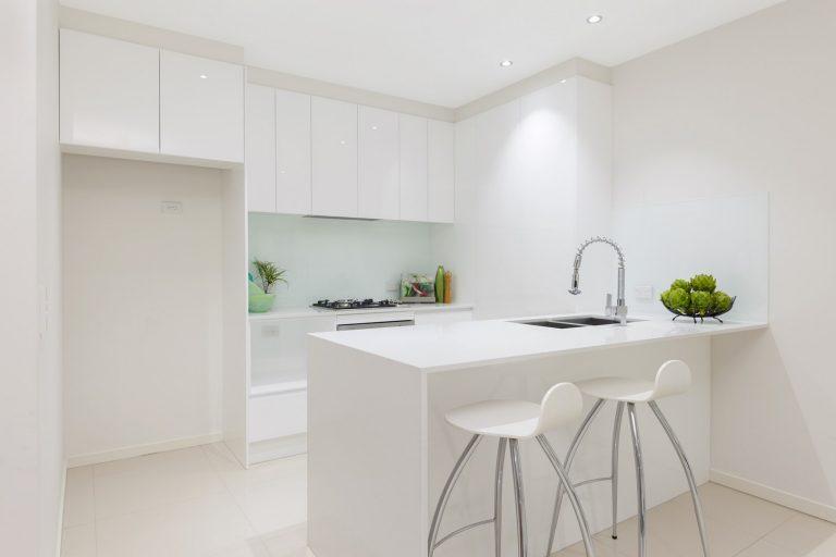 luxury custom homes commercial builders