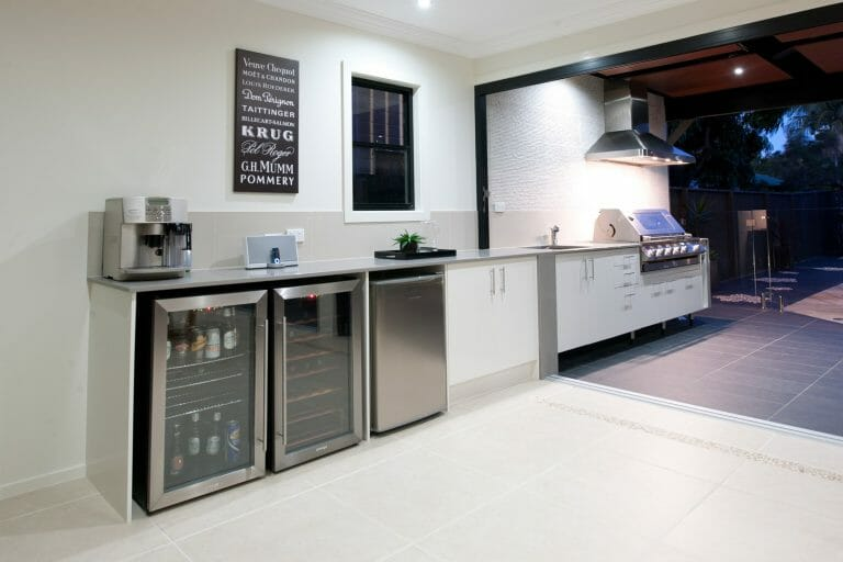 coorparoo renovation