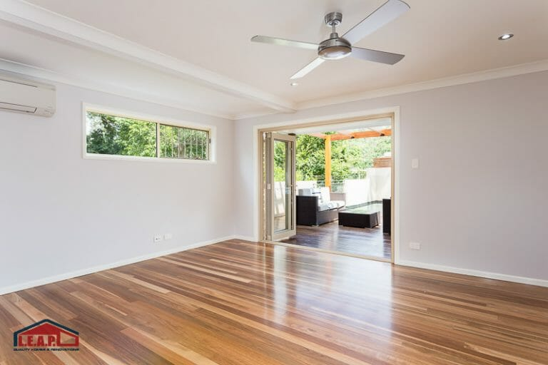 custom renovation tarragindi