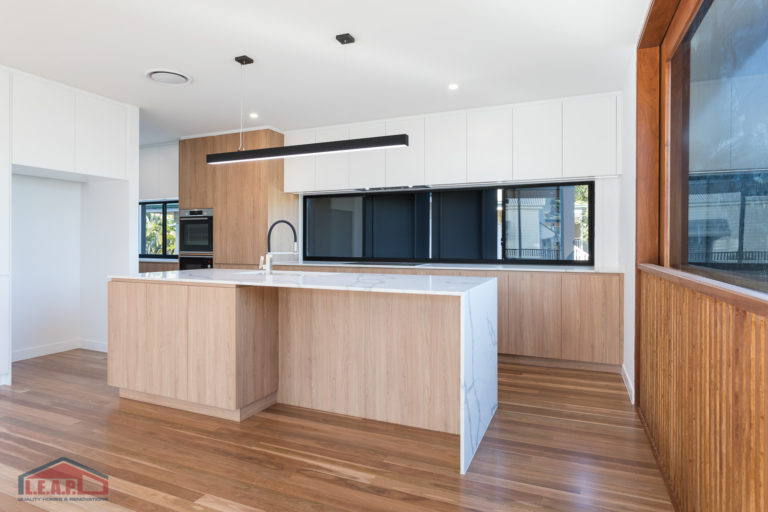 high end units bulimba