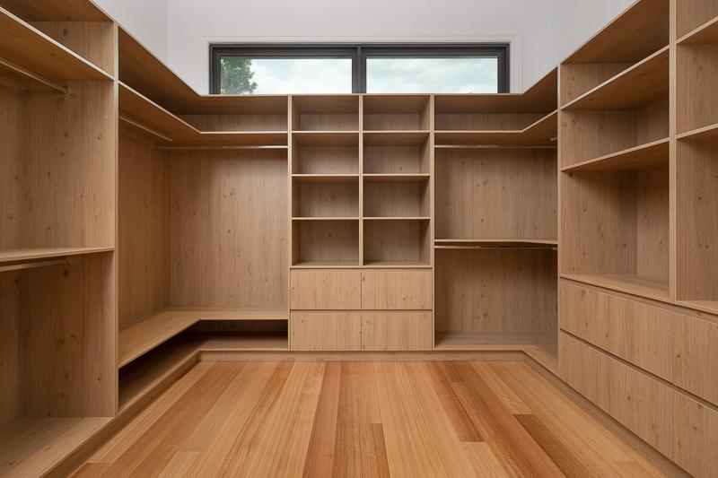 timber floor maintenance