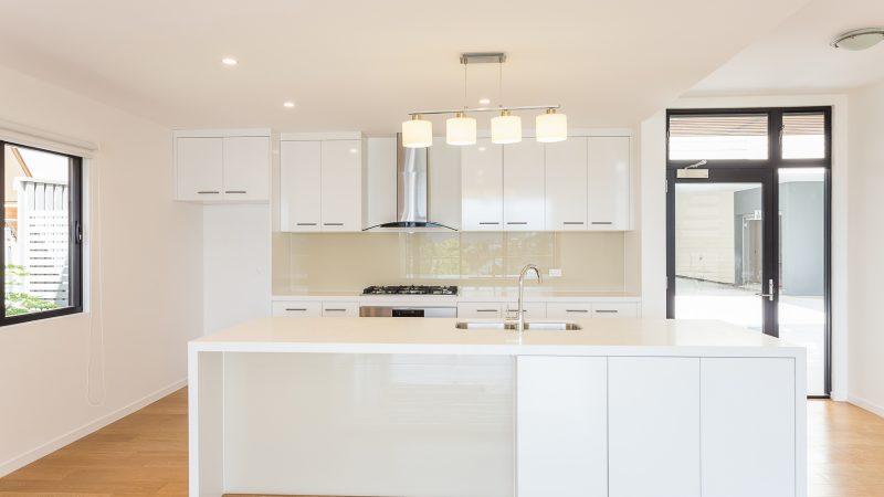 architectural designer homes