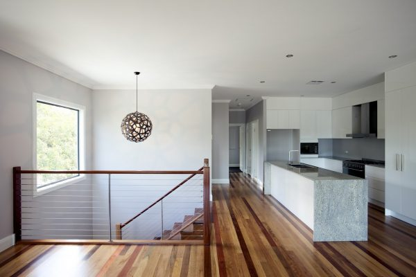 quality renovation builder
